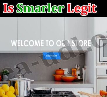 Is Smarler Legit (July) Read This Review Before Buying!